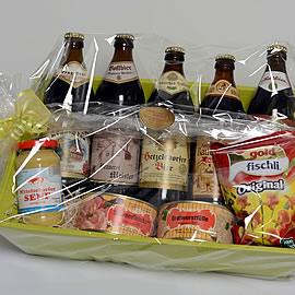 Geschenkideen bier